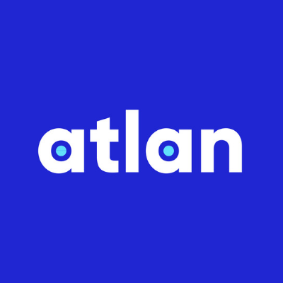 The Atlan Data Wiki
